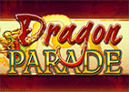 dragon-parade