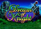 dream-of-knight