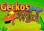 geckos-gone-wild