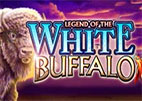 legend-white-buffalo