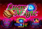 lucky-magic