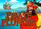 pirate-plunder