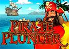 pirate-plunder