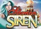siberian-siren