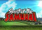 spirit-samurai