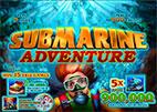 submarine-adventure