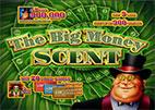 the-big-money