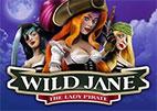 wild-jane