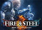fire-and-steel