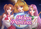 machine a sous Moon Princess