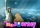 the-big-journey