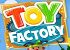 toy-factory