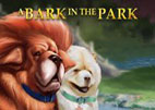 a-bark-in-the-park