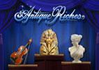 antique-riches