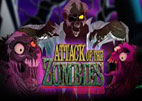 attack-of-the-zombies