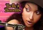 belle-bandits