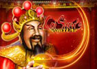 ca-shen-fortune