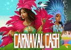 carnaval-cash