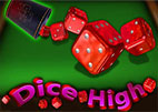 dice-high-slot