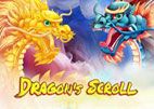 dragon-scroll