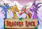 dragons-rock