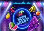 fruiy-grooves