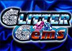 glitter-gems