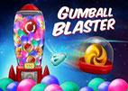 gumball-blaster