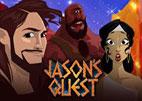 jasons-quest