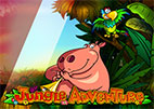 jungle-adventure