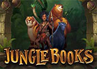 jungle-books