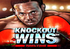 knockout-wins