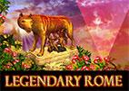 legendary-rome
