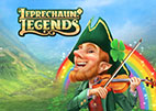 leprechaun-legends