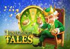 leprechaun-tales