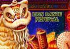 lion-dance-festival