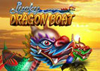 lucky-dragon-boat