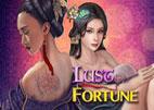 lust-fortune