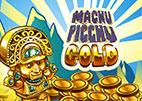 machu-picchu-gold