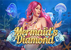 mermaid-diamond