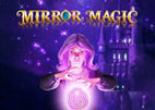 mirror-magic