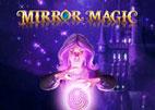 mirror-magic