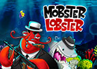 mobster-lobster