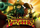 pillaging-pirates