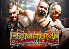 primetime-combat-kings