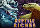 reptile-riches