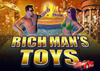 rich-man-toys