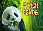 rich-panda