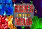 riches-in-the-rough
