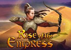 rise-of-the-empress